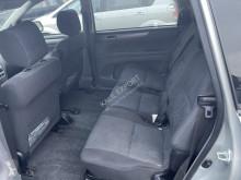 Zobaczyć zdjęcia Pojazd dostawczy Toyota Avensis Verso 2.0 D4-D 7 Seats Airco