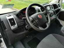 Voir les photos Véhicule utilitaire Fiat Ducato MAXI 130 special laadbak