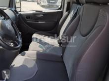 Vedere le foto Veicolo commerciale Citroën Jumpy
