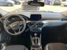 Zobaczyć zdjęcia Pojazd dostawczy Ford Kuga Hybrid Titanium X