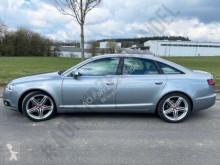 Zobaczyć zdjęcia Pojazd dostawczy Audi A6 Lim. 2.0 TDI -140PS - Klima - TÜV 08/22 Euro5