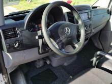 Voir les photos Véhicule utilitaire Mercedes Sprinter 316 lang l2 automaat