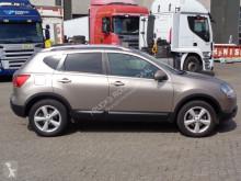Zobaczyć zdjęcia Pojazd dostawczy Nissan Qashqai + Automatic + Navi + Airco + G3+ 1 year APK