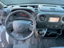 Vedere le foto Veicolo commerciale Renault Master 170 DCI