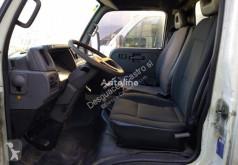 Zobaczyć zdjęcia Pojazd dostawczy Nissan CAPSTAR