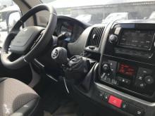 Vedere le foto Veicolo commerciale Peugeot Boxer L4H2 HDI 130