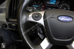 View images Ford Transit 2.2 TDCI 155 Pk L3H2 2.8t Trekverm./270Gr.Deuren/Cruise/PDC V+A/Airco/Trekhaak van