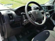 Voir les photos Véhicule utilitaire Citroën Jumper 2.0 bluehdi 130 business