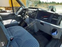 View images Ford Transit TT2 350EL van