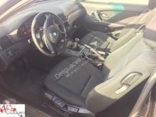 Voir les photos Véhicule utilitaire BMW 318 COMPACT