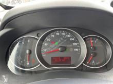 Vedere le foto Veicolo commerciale Renault Kangoo DCI 90