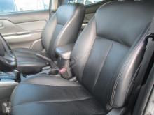 Vedere le foto Veicolo commerciale Fiat Fullback 2.4 D 180CH DOUBLE CABINE CROSS BVA MY17