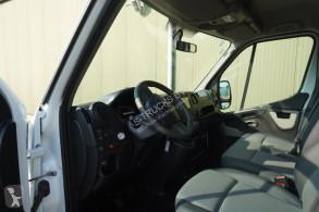 Voir les photos Véhicule utilitaire Renault DCI 165 CLICKSTAR BE COMBI CAR AND MACHINE TRANSPORTER