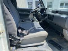Vedere le foto Veicolo commerciale Nissan Cabstar TL 45.2