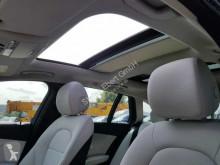 Vedere le foto Veicolo commerciale Mercedes Classe C C 220d T+9G+AVANTGARDE+PANO+COMAND +LED+PARK-PIL