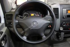 Voir les photos Véhicule utilitaire Mercedes Sprinter 516 Aut. Bakwagen Laadklep/Dubbel Lucht/Topspoiler/Cruise/Camera/Airco