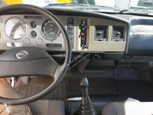 Vedere le foto Veicolo commerciale Nissan Atleon 35.15