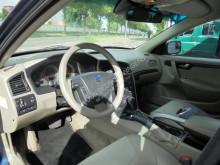 Voir les photos Véhicule utilitaire Volvo XC70
