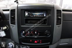 Voir les photos Véhicule utilitaire Volkswagen Crafter 2.0 TDI L2H2 Top Staat! 270Gr. Deuren/3P/Radio