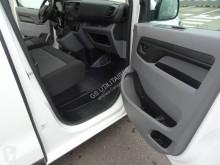 Vedere le foto Veicolo commerciale Citroën Jumpy III