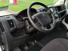 Vedere le foto Veicolo commerciale Citroën Jumper 2.0 bluehdi 130 kipper