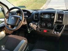 Vedere le foto Veicolo commerciale Citroën Jumper 2.2 l2h2 150pk airco