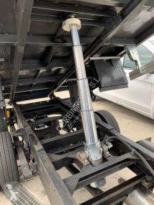 View images Nissan Cabstar  van