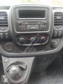 View images Nissan NV300  van