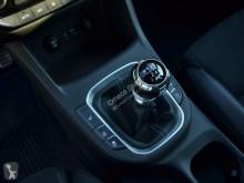 Voir les photos Véhicule utilitaire Hyundai I30N