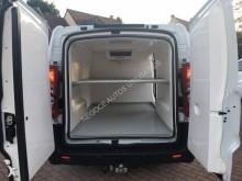 Vedere le foto Veicolo commerciale Peugeot Expert L2H1 125 HDI
