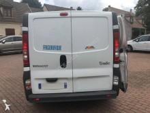 View images Renault Trafic L1H1 2,0L DCI 115 CV van