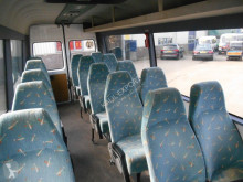 Voir les photos Autobus Mercedes 400-serie 412 D Sprinter Passenger Bus 16 Seats