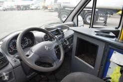 Voir les photos Véhicule utilitaire Citroën Jumper 2.8 HDi