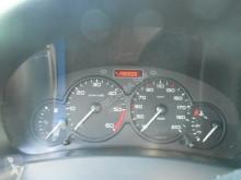 Voir les photos Véhicule utilitaire Citroën Berlingo