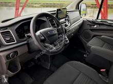 Voir les photos Véhicule utilitaire Ford Transit 300 2.0 TDCI 131 pk Limited Aut. DC Dubbel Cabine L2H1 Diverse nieuwe modellen met extra korting!