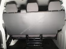 Bekijk foto's Bedrijfswagen Volkswagen Transporter Kombi 2.0 TDI L2H1 Luxe (BPM Vrij, Excl. BTW) Combi/Kombi/9 Persoons/9 P/3x3x3