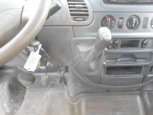 Преглед на снимките Лекотоварен автомобил Mercedes Sprinter 313 CDI