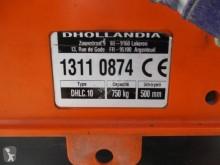 Zobaczyć zdjęcia Pojazd dostawczy Fiat Ducato II 2.3 MJT 130