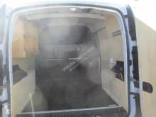 Voir les photos Véhicule utilitaire Renault Kangoo 1.5 DCI 75 GRAND CONFORT