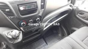 Преглед на снимките Лекотоварен автомобил Iveco Daily 35S13
