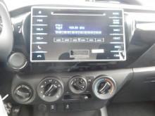 Ver as fotos Veículo utilitário Toyota Hilux 2.4 GL , TURBO DIESEL