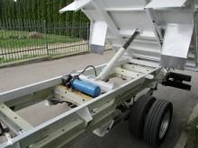 Zobaczyć zdjęcia Pojazd dostawczy Mercedes Sprinter 413 CDI