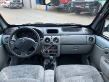 Voir les photos Véhicule utilitaire Renault KANGOO