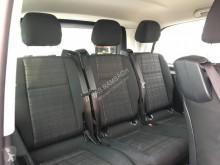 Voir les photos Véhicule utilitaire Mercedes Vito 116 CDI