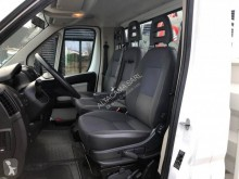 Voir les photos Véhicule utilitaire Citroën Jumper 35 HDI 110
