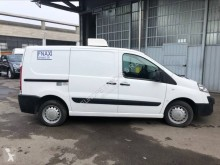 Bekijk foto's Bedrijfswagen Peugeot Expert 2,0L HDI 140 CV