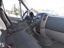 Voir les photos Véhicule utilitaire Mercedes Sprinter 514 CDI