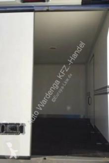 Bekijk foto's Bedrijfswagen Mercedes Sprinter 314 Koffer