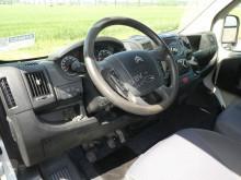 Voir les photos Véhicule utilitaire Citroën Jumper 2.2 hdi 435 dcab.