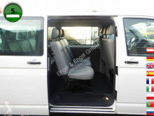 Zobaczyć zdjęcia Pojazd dostawczy Volkswagen T5 Transporter 2.0 TDI - KLIMA - 9-Sitzer
